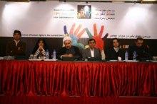 International Human Rights Day - LG_1330240585_copyofimg_2392