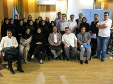ODVV Holds Project Formulation Workshop - LG_1340689730_img_0131