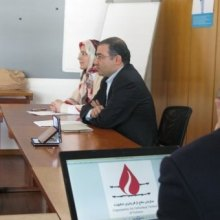 The Opening of ODVV's Representative Office in Geneva - LG_1397370969_1