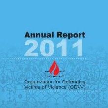 annual report 2011 - 2011