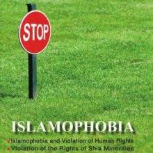 Islamophobia - Islamophobia