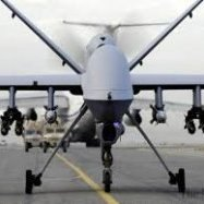 A drone is not a cop – UN rights expert concerned about technologies that depersonalise the use of force/as ODVV is - MD_1415531848_download
