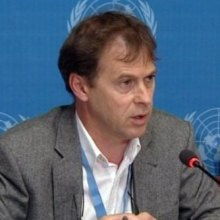 Malaysia: UN rights office urges Government to rethink ban of civil society group