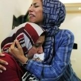 Human Rights Watch: Bahrain: A System of Injustice