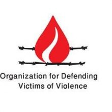 khiam-center - Active participation of the Organization for Defending Victim of Violence in the 29th session of Human Rights Council