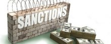 - Economic Sanctions and Human Rights