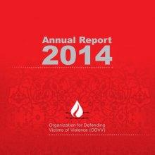 annual report 2014 - LG_1421050359_7366ca8a7f0a11adadc4157db4779c19_xl