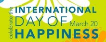 international-day - International Day of Happiness at the UN