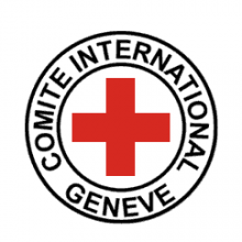 geneva - Yemen: ICRC and MSF alarmed by attacks on country's lifelines