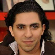 violence - Raif Badawi: Flogging of jailed Saudi blogger 'sure' to resume after country upholds sentence