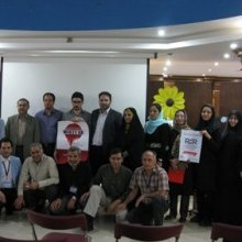 IRCT - International Day in Support of Victims of Torture Commemorated by ODVV