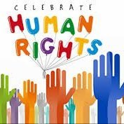 human-rights - On Human Rights Day UN Chief calls for protection of the human rights of all