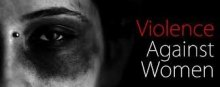 violence - Silent Violence Against Women