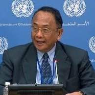 Special-Rapporteur - Special Rapporteur on Occupied Palestinian Territory resigns due to continued lack of access to OPT