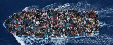 - Europe's Response to the Refugee and Migrant Crisis