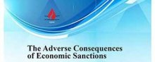 - The Adverse Consequences of Economic Sanctions