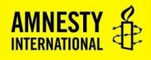 Amnesty International sending 'human rights observers' to conventions