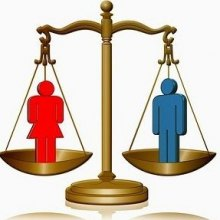 Justice - The Realisation of Gender Justice: the Main Objective of Iran in the Five Year Plan