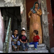 united-nations - UN-backed $547 million appeal launched for humanitarian needs in Occupied Palestinian Territory
