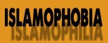 islamophobia - A Discussion on Islamophobia: An Interview with Dr. Chandra Muzaffar