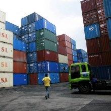 World-Bank - Iran climbs in World Bank's LPI global ranking