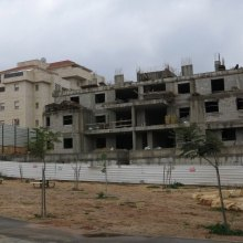 OHCHR - Rights expert urges UN Member States to halt Israel's illegal settlements in West Bank