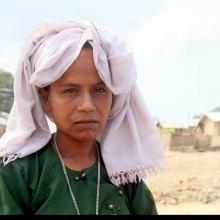Myanmar - UN report details 'devastating cruelty' against Rohingya population in Myanmar's Rakhine province