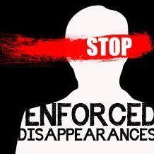 human-rights - A decade on, UN urges all Governments to endorse convention on enforced disappearance