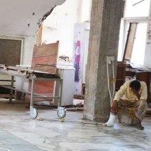 Yemen's health system another victim of the conflict – UN health agency - Yemen