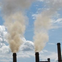 OHCHR - UN rights experts urge action to curb 'invisible threat' of toxic air