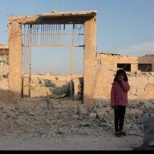 Refugees - 'Unprecedented suffering' for Syrian children in 2016 – UNICEF