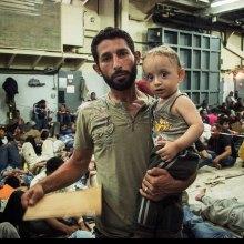 OHCHR - Syria 'worst man-made disaster since World War II' – UN rights chief