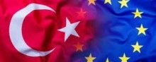 Human-Rights-Violations - EU-Turkey Deal: A shameful stain on the collective conscience of Europe