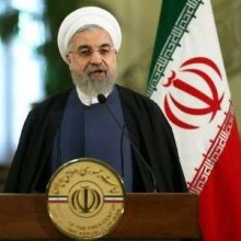 United-States - Iran calls for establishment of int'l fact-finding mission on Syria
