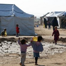 Urgent action needed to stave off 'hunger crisis' in Iraq – UN food relief agency - FoodIraq