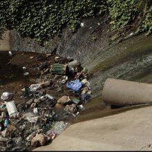 - 'Radical' investments needed to meet global water and sanitation targets – UN report