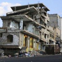 Unimpeded access, humanitarian funds urgently needed in Yemen – senior UN relief official - Yemen