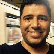 Bahrain: 30 Days detention for HR defender and Al Wefaq leading member - Nizar Al Qari