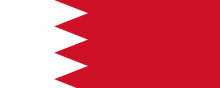 - Bahrain and the Universal Periodic Review