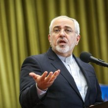 Saudi-Arabia - Iran calls on Saudi, Qatar to settle disputes politically