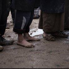 war-crimes - Recent killings in western Mosul indicative of rising war crimes against civilians – UN rights arm