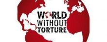 torture - A glance at the International Day in Support of Victims of Torture