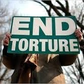 torture - UN Committee against Torture recommendations to Ireland
