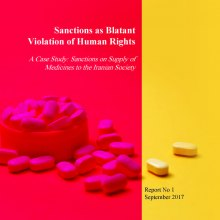 Sanctions as Blatant Violation of Human Rights - Sanctions as Blatant Violation of Human Rights_Page_01
