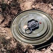 Human-Rights-Violations - Myanmar: New landmine blasts point to deliberate targeting of Rohingya