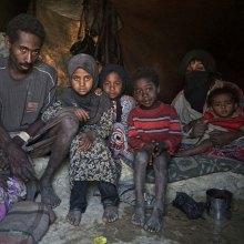 Human-Rights-Violations - Funding shortfall jeopardizes humanitarian response in Yemen, UN aid chief warns