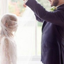 Welfare Organization Prevents Child Marriages