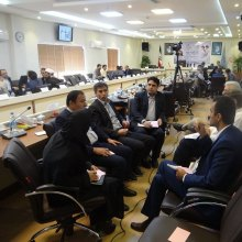 violence - Workshop on the Prevention of Violence Held with the Cooperation of the ODVV