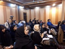 First Comprehensive Education Course and Mock Human Rights Council Session Held - Education Course