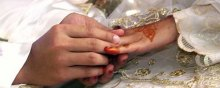 Women-and-Family-Affairs - Social Base for Combatting Child Marriage